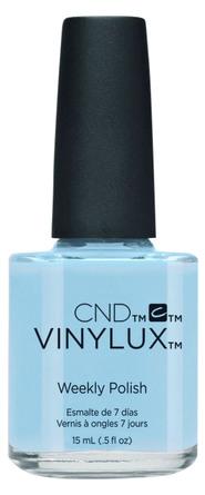 CND Vinylux 183 Creekside 15 ml