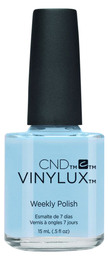 CND Vinylux 183 Creekside 15 ml