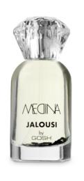 Medina by GOSH Jalousi Eau de Parfum 50 ml
