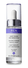 Ren Kyb Instant Firming Beauty Shot 30 ml