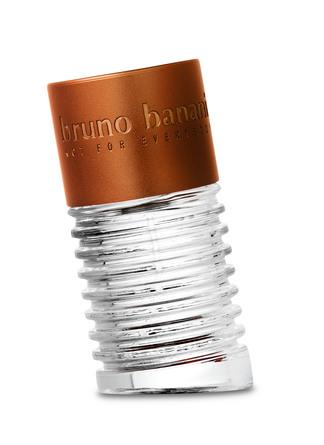 Bruno Banani Absolute Man Eau De Toilette 50 Ml