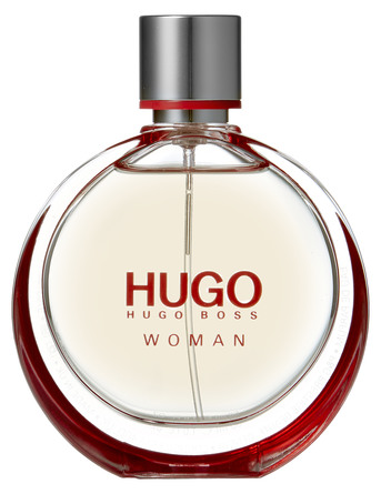 Hugo Boss Hugo Woman Eau de Parfum 30 ml