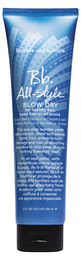 Bumble and bumble Bumble and Bumble All styles blow dry 150 ml