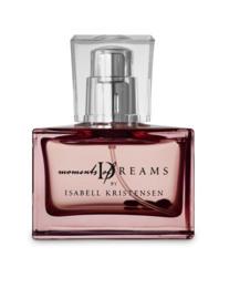 Isabell Kristensen Moments Of Dreams Eau De Parfum 50 Ml
