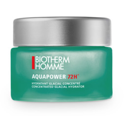 Biotherm Aquapower 72H Dagcreme 50 ml