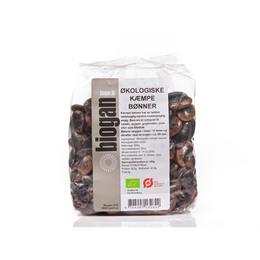 Kæmpebønner Ø 500 g