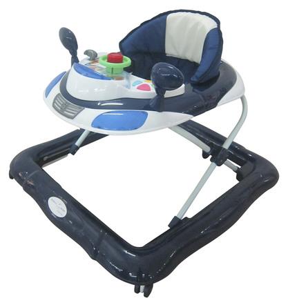 baby gåstol