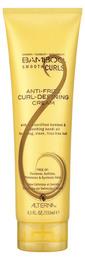 Alterna Bamboo Anti-Frizz Curl-Defining Cream 133 ml