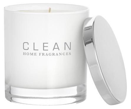 Clean Home CLEAN Home Collection – Rain Duftlys