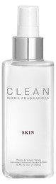 Clean Home Room & Linen Spray Skin 170 ml