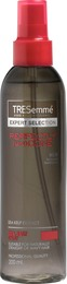 TRESemmé Perfectly Undone Sea Salt Spray 200 ml