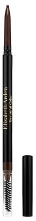 Elizabeth Arden Beautiful Color Natural Eye Brow Pencil 401 Blonde
