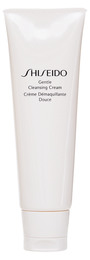 Shiseido Perfect Gentle Cleansing Cream 125 Ml