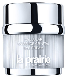La Prairie Swiss Ice Crystal Eye Cream 20 ml