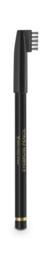 Max Factor Eyebrow Pencil 01 Ebony