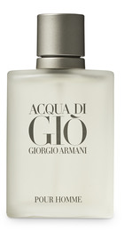 Giorgio Armani Acqua Di Giò Pour Homme EDT 30 ml