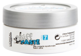 L'Oréal Professionnel Tecni.Art Stiff Paste 75 ml