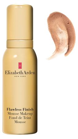 Elizabeth Arden Flawless Finish Mousse Makeup 03 Summer, 50 Ml