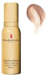 Elizabeth Arden Flawless Finish Mousse Makeup 07 Terra, 50 Ml