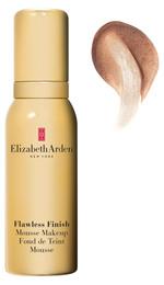 Elizabeth Arden Mousse Makeup 06