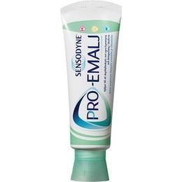 Sensodyne Pro-Emalj 75 ml