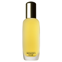 Clinique Aromatics Elixir™ Perfume Spray Spray, 45 ml