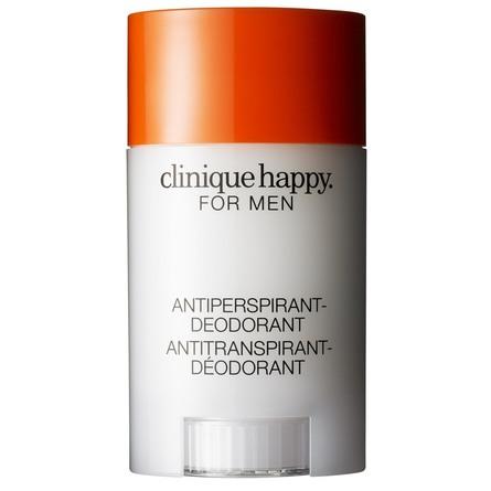 Clinique Happy For Men Antiperspirant Deodorant Stick 75 g