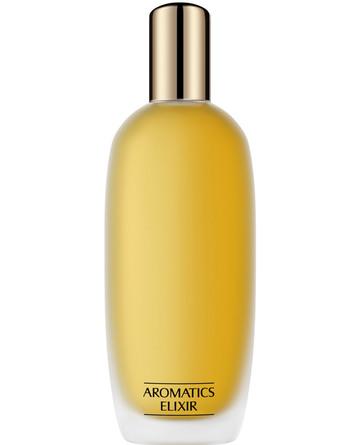 Clinique Aromatics Elixir Eau de Toilette 45 ml
