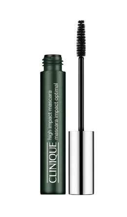 Clinique High Impact Mascara, Black