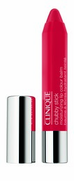 Clinique Chubby Stick Lip Colour Balm Tomato 1,2g
