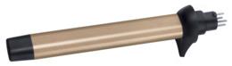 Remington Ci97BZ tilbehør til bølgejern