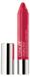 Clinique Chubby Stick Lip Balm, Chunky Cherry