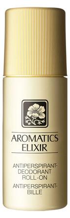 Clinique Aromatics Elixir Deo Roll 75 ml