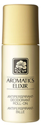 Clinique Aromatics Elixir Deo Roll 75 ml