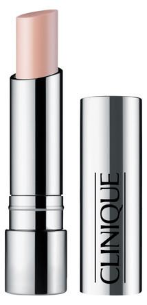 Clinique Repairwear Intensive Lip Treatment