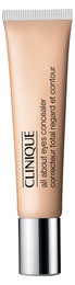 Clinique All About Eyes Concealer Light Neutral