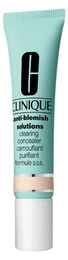 Clinique Anti-Blemish Solutions Clearing Concealer Shade 1