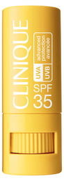 Clinique SPF 35 Targeted Protection Stick, 6 g.