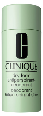 Clinique Dry-Form Antiperspirant Deodorant Stick 75 g