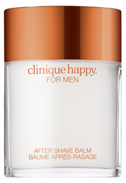Clinique Happy FOR MEN After Shave Balm