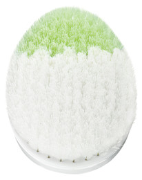 Clinique Anti-Blemish Deep Cleansing Brush Head