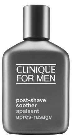 Clinique For Men™ Post-Shave Soother 75 ml