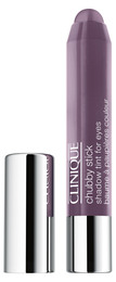 Clinique Chubby Stick Shadow Tint Eyes