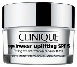 Clinique Repairwear™ Uplifting SPF 15 Skin Type 2+3, 50 ml