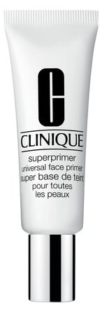 Clinique Superprimer Universal Face Primer 30 ml