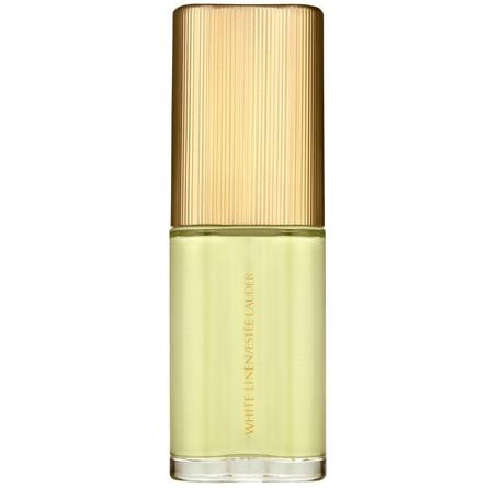 Estée Lauder White Linen Eau de Parfum Natural Spray 30 ml