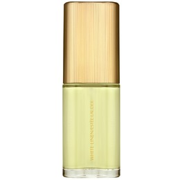 Estée Lauder White Linen Eau de Parfum Natural Spray 30 ml