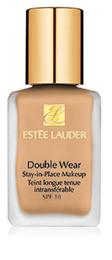 Estée Lauder Double Wear Stay-in-Place Makeup 2C2 Pale Almond, 30 ml