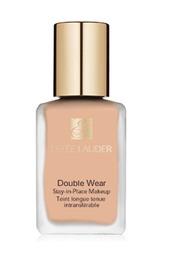 Estée Lauder Double Wear Stay-in-Place Makeup 3N1 Ivory Beige, 30 ml