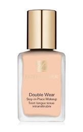 Estée Lauder Double Wear Stay-in-Place Makeup 1N2 Ecru